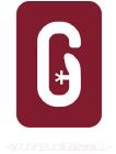 Gekko Designs Logo