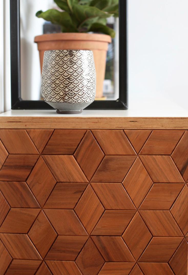 Gekko Designs Walnut_bookcase_end